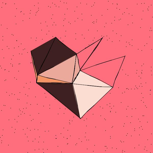 Stellar Blockchain Valentine 4