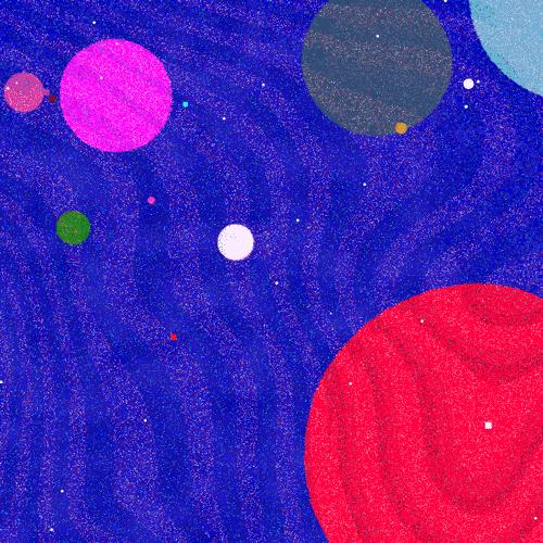 0002 Untitled Cosmos Closeup 2