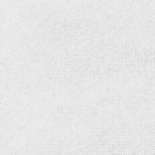 generative paper texture 2