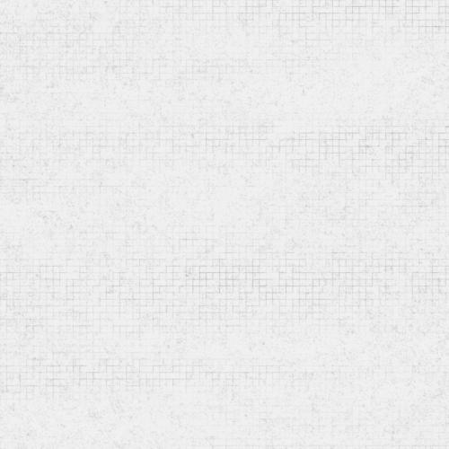 generative paper texture