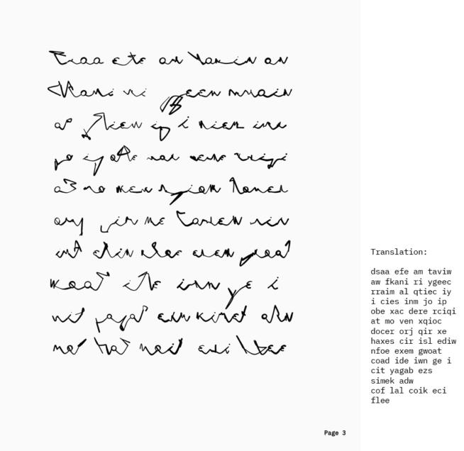 generative manuscript page 3