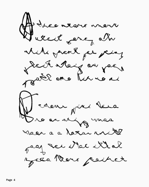 generative manuscript page 4